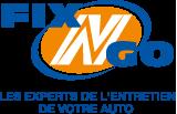 sans-logo